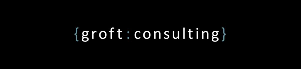 Groft-logo