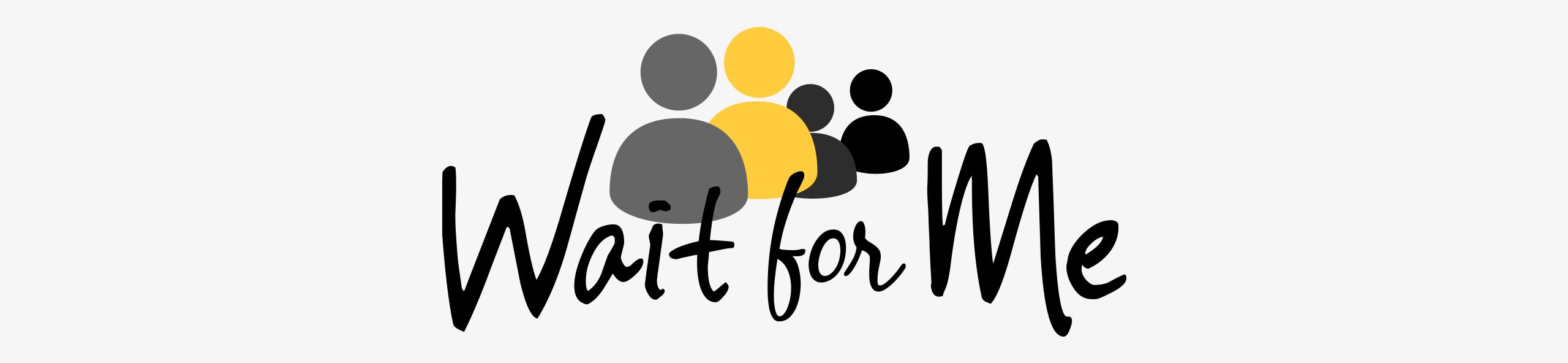 waitforme-logo